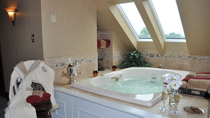 Pittsburgh Hotels With Jacuzzi Rooms Newatvs Info