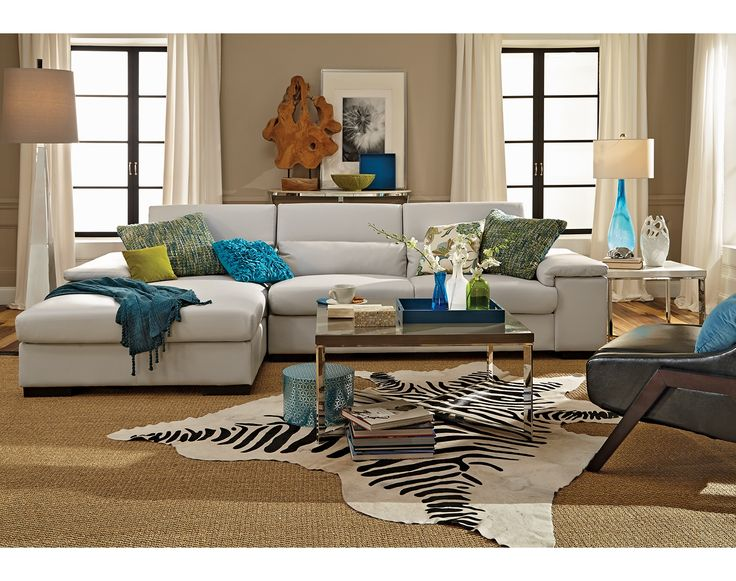 Captivating Furniture Of America Living Room Collections   Http://infolitico.com/ Furniture