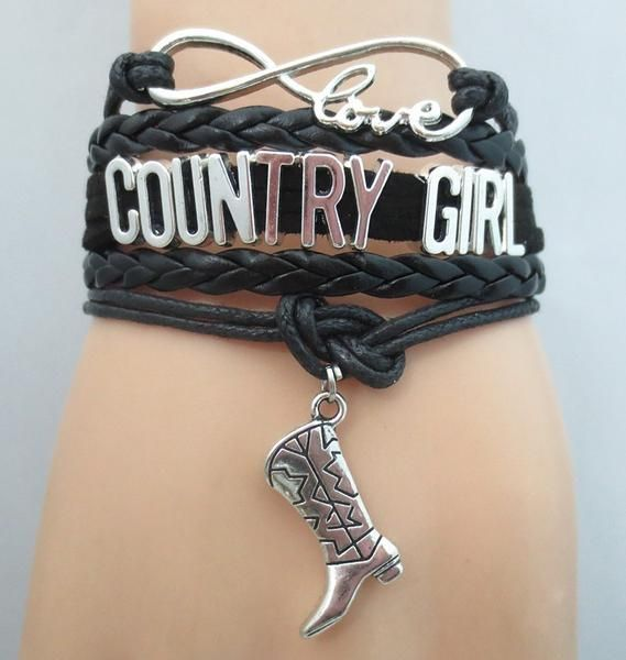 FREE SHIPPING! - SHOW YOUR LOVE FOR COUNTRY LIFE. This week we have some…