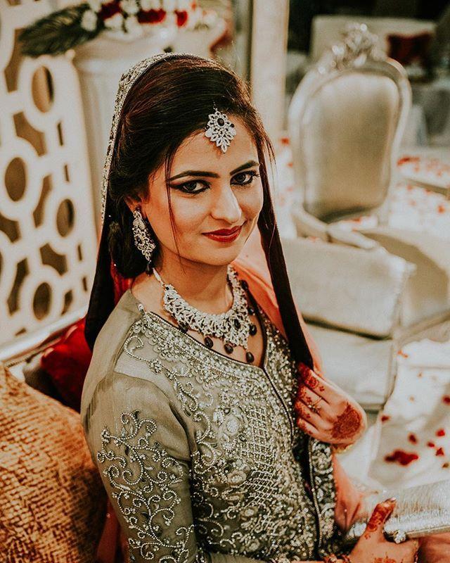 """Moonlit! • • • • • • • • • • #irtizzzinSahiwal #vsco #weekendmagazine #travelpeacefulPakistan #indiapictures #happiness #weddingphotographer #lookslikefilm #dawndotcom #st_ofPakistan #lensculturestreets #lxc #instagram #etribune #creativeimagemagazine #desi_diaries #beautiful #travelbeautifulPakistan #INDIAPICTURES #indiaphotographyclub #india_gram #Nikon #wedding #bride #_coi #weddingphotography #streetphotographyIndia #weddingvows #_soi"" by @irtaza.ur.rehman. #eventplanner #weddingdesign…"