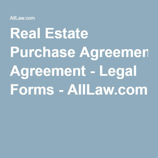 Best 25+ Real estate forms ideas on Pinterest Real estate tips - commercial real estate purchase agreement