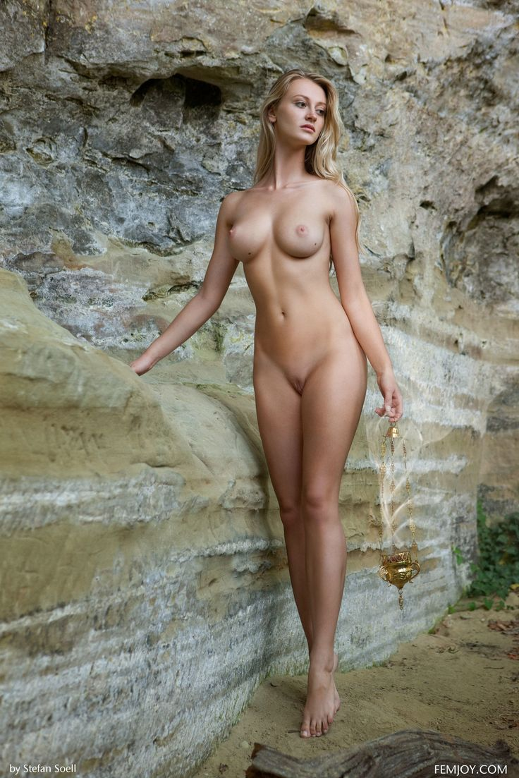 924 best art nudy images on pinterest | low key, female bodies and