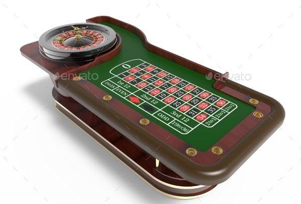 Roulette Wheel Watch Zazzle Com Roulette Wheel Roulette Casino