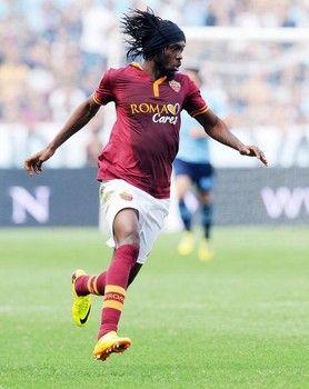 AS Roma vs Bologna in round 6. Read more..