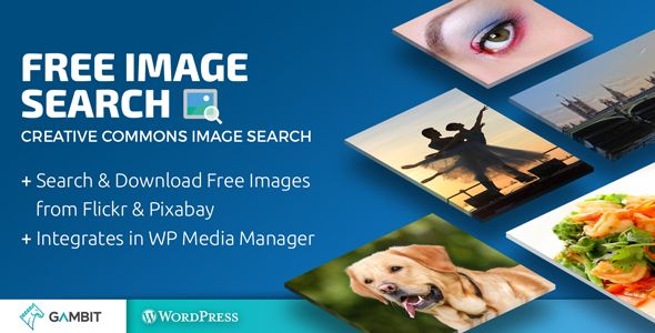 Free Image Search - Creative Commons Image Search . Free has features such as High Resolution: Yes, Compatible Browsers: IE10, IE11, Firefox, Safari, Opera, Chrome, Edge, Software Version: WordPress 4.5, WordPress 4.4.2, WordPress 4.4.1, WordPress 4.4, WordPress 4.3.1, WordPress 4.3, WordPress 4.2