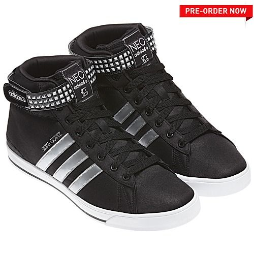 separation shoes 95748 47e3b Promo For Twist Rot Daily 371fe Code Neo A95b5 Adidas 716A7