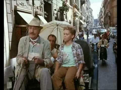 http://j.mp/2418HKv Nestore l'ultima corsa - Inizio - Alberto Sordi clip Watch it in Streaming! Guardalo ora in streaming!