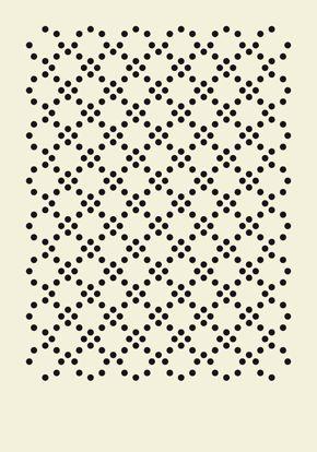 101 pattern explorations by NCLZ Title: John Boyle O'Reilly