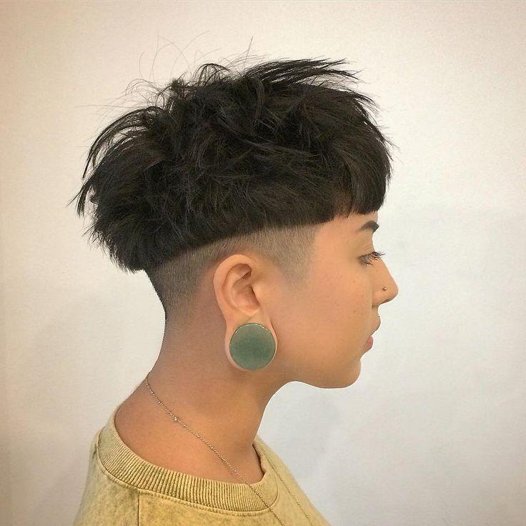 bowl | Haircut, headshave and bald fetish blog | Page 3