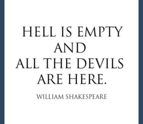 william shakespeares the tempest essay