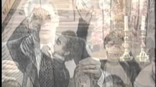 America's First Great Awakening, via YouTube.