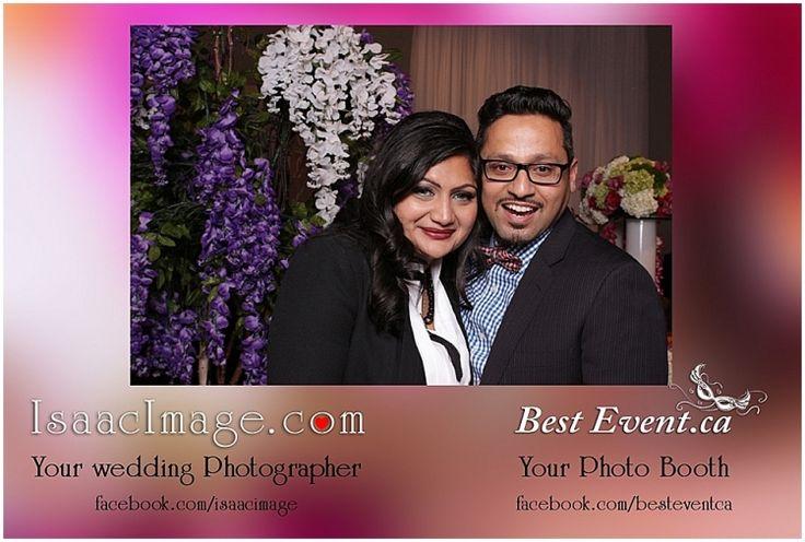 The Bridal Affair 2015 at Liberty Grand Entertainment Complex_0097.jpg