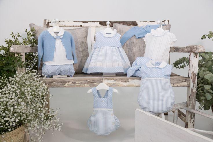 Buscas moda infantil a buen precio. En http://nuevemesesbaby.es/productos-de-bebes/moda-bebe-infantil lo encontraras.