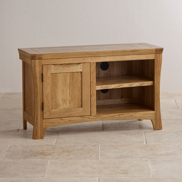 orrick rustic solid oak tv cabinet transform your living room with the orrick rustic solid oak tv and dvd cabinet sculpted by skilled artisans from the