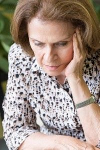 Es posible revertir el Alzheimer