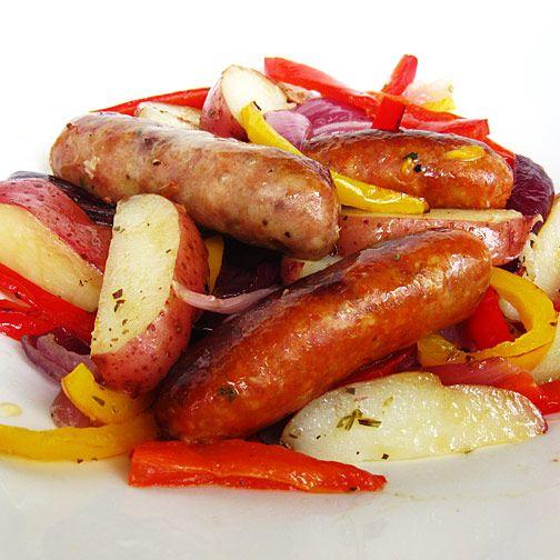 kitchenaid sausage stuffer instructions