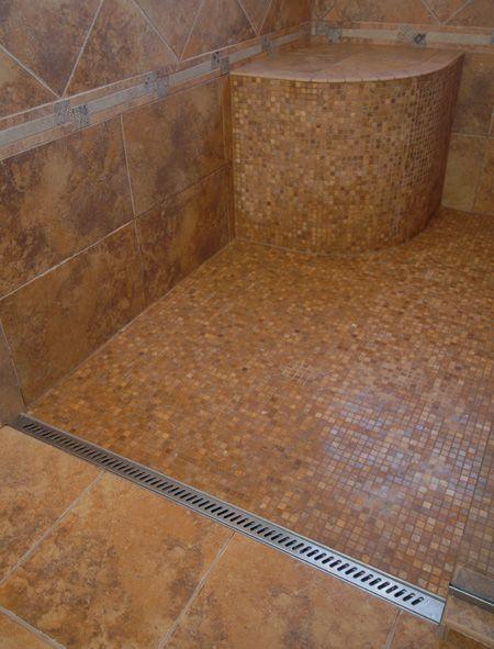 17 Best Ideas About Shower Stalls On Pinterest Bathroom