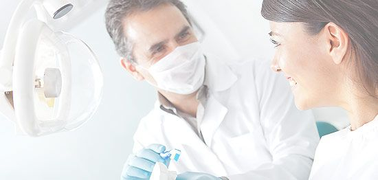 Get best dental treatment from professional dentists in London at affordable price. Our services include general dentistry, Orthodontics, Facial rejuvenation, cosmetic dentistry and more. Give us ring at +44 0208 453 1815.