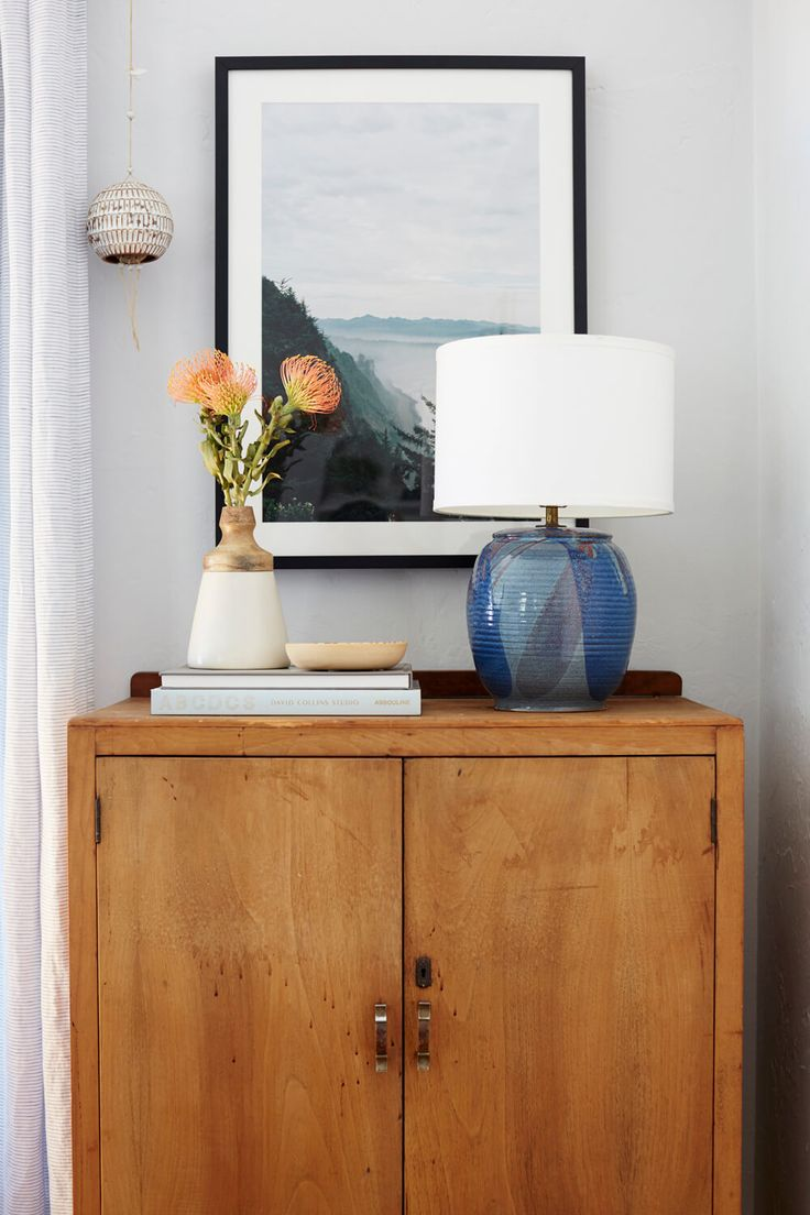 tables bedside decor pictures dresser tall room top chests sconce with wall dressers and on rustic in style wooden meliving pinteres beach nightstands ideas best living to how a decorate