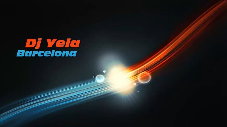 Magic System D.J. - See You Again (Dj Yela Remix)-Italo Disco 2017