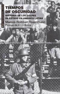 Cuarenta años después del derrocamiento del gobierno de Salvador Allende en Chile, la versión tradicional de golpe de Estado en América Latina ha pasado a mejor vida. Hoy, la técnica del golpe de Estado es practicada desde los despachos del poder industrial y financiero, con la connivencia del parlamento o del poder judicial. Son los llamados golpes constitucionales o golpes de «mercado».