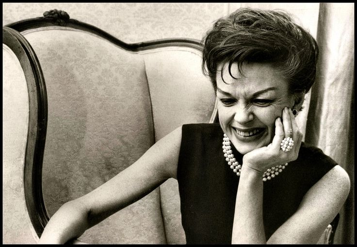 Valley of the Dolls (1967): Part I | Judy garland, Valley ...