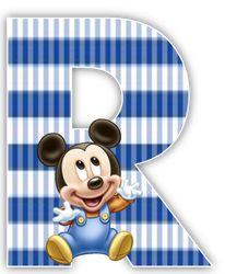 Alfabeto-Mickey-bebe-r.png (206×250)