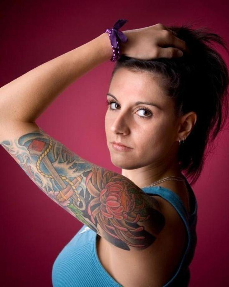 http://intovideos.hubpages.com/hub/Sleeve-Tattoo-Ideas