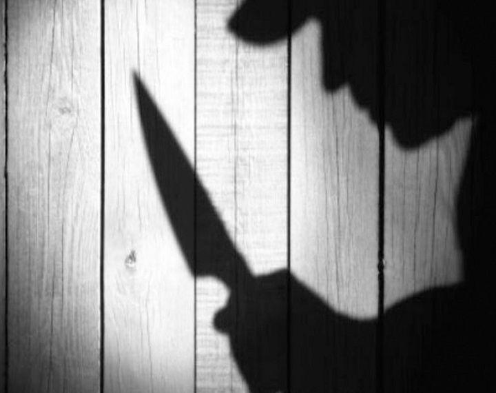 تفسير رؤية شخص يقتل أخر للعزباء والمتزوجة لابن سيرين موقع مصري