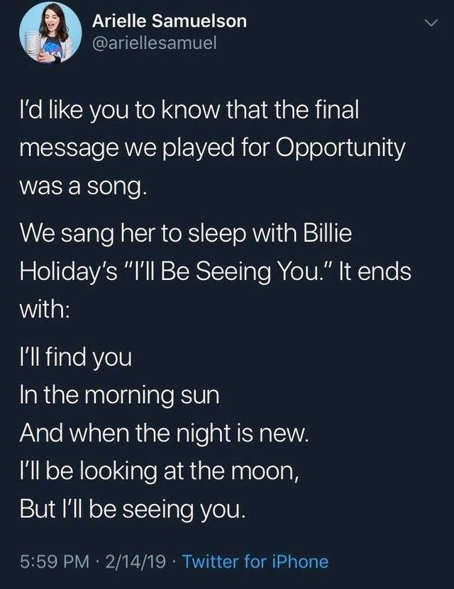 Pin By Melissa Keen On Life S Journey Positive Memes Songs Billie Holiday