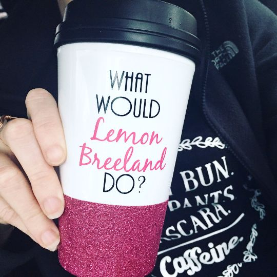 Current ProcessingTime is between 1-3 weeks prior to shipment. This listing is for the EXACT mug you see pictured. Item Specifications: 16oz To Go Cup BPA Fr
