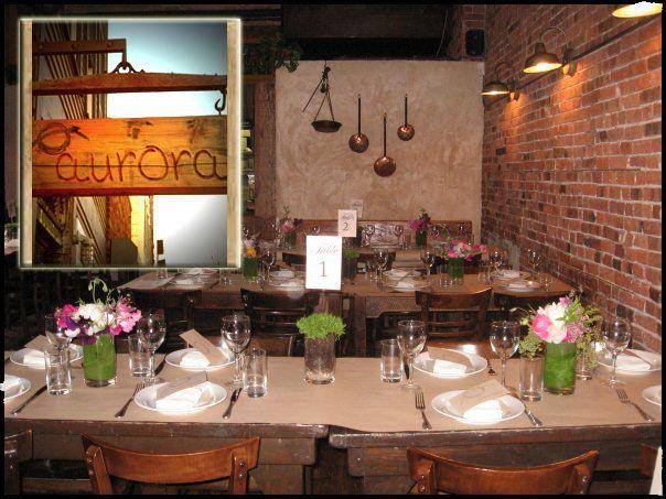 T P S Cafe Stamford Ny