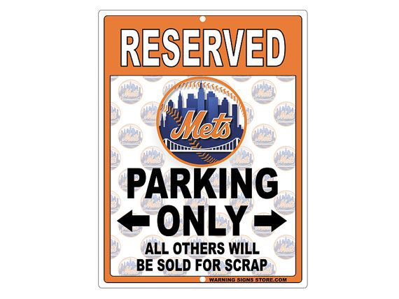 16 Best New York Mets Caves And Rooms Images On Pinterest Rhpinterest: Mets Home Decor At Home Improvement Advice