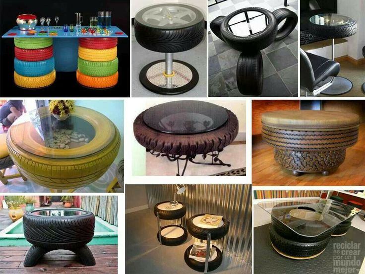 17 best images about deliberate repurpose on pinterest for Tire craft ideas