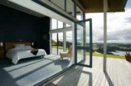 Cliff House Whangarei NZ - heaven