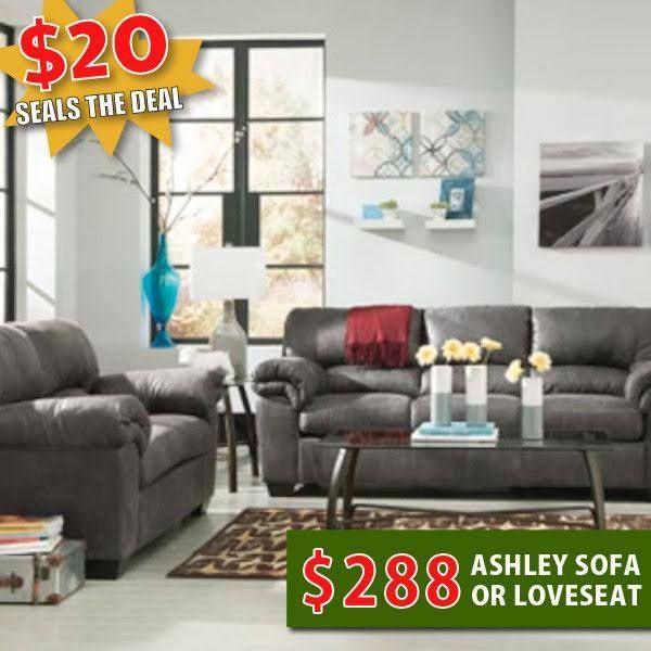 Mejores 11 imágenes de Muebles El Paso Tx en Pinterest | El paso ...
