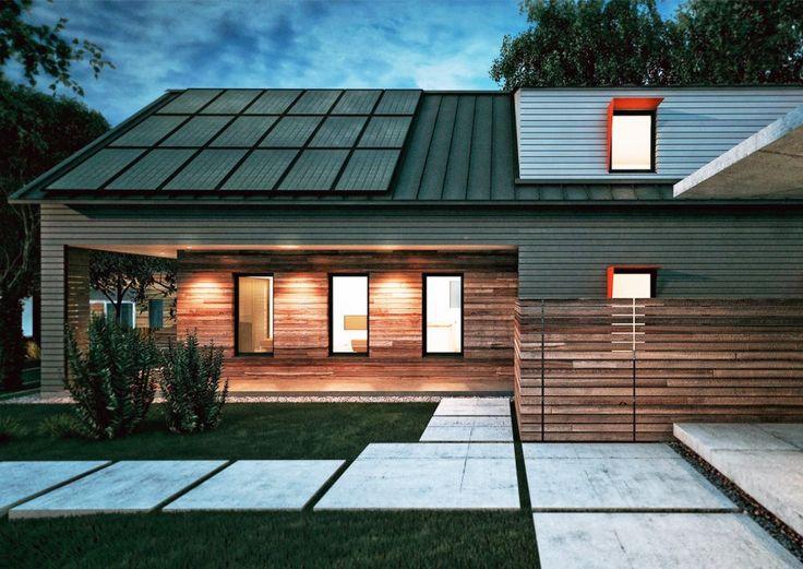 best 25 zero energy building ideas on pinterest - Zero Energy Home Design