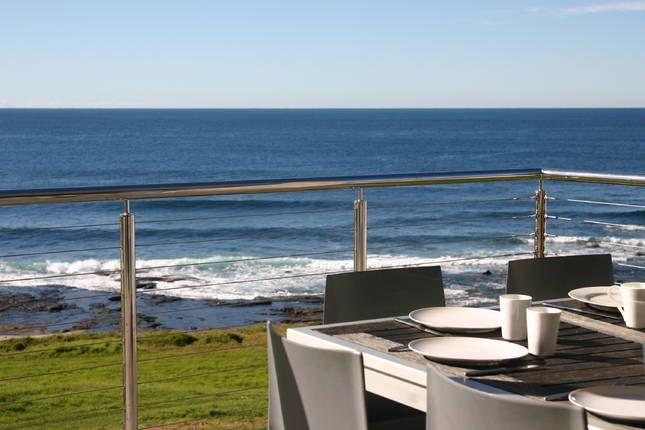 Oceanzedge | Gerroa, NSW | Accommodation