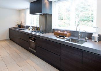 Remy meijers kitchen