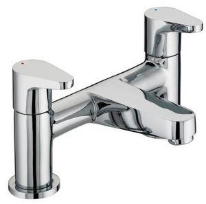 Bristan Tap Quest Bath Filler Our Part Number: QST BF C £149