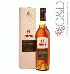 Folgen Sie diesem Link für mehr Details über den Wein: http://www.c-und-d.de/Cognac/H-by-Hine-VSOP-Hine-Cognac-0700L_39730.html?utm_source=39730&utm_medium=Link&utm_campaign=Pinterest&actid=453&refid=43   #wine #redwine #wein #rotwein #cognac #spirituosen #39730