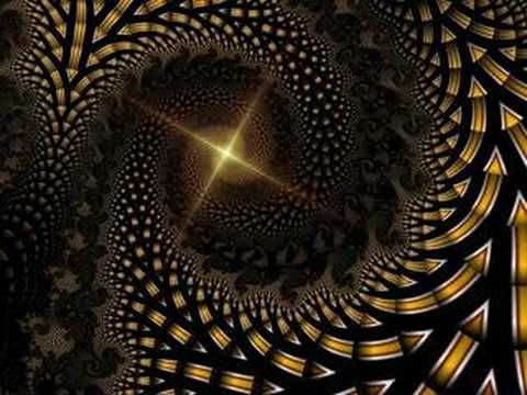 "Visions_Of_Space_&_Time Available at: http://www.audiostrobe.com/ 7 Music & Light Programs with the best ""classic"" Tamas Laboratorium`s fractal and ambient c..."
