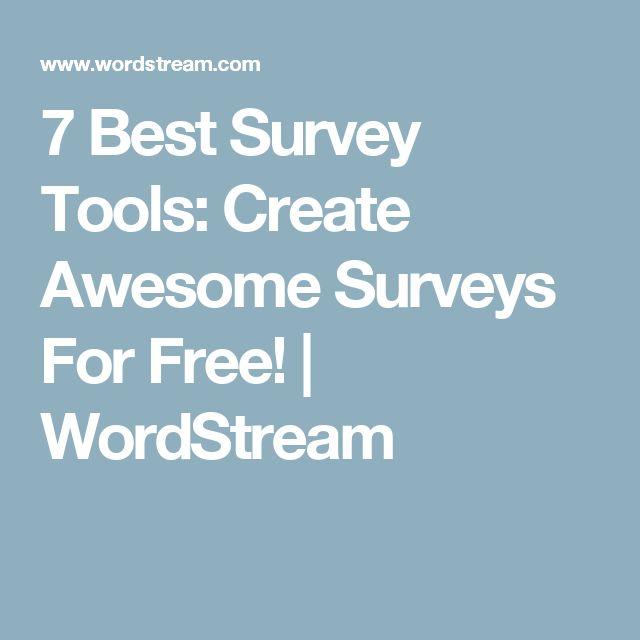 Best  Survey Tools Ideas On   Globe Scientific