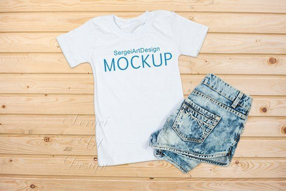 Download Mockup T Shirt White Mockup Template Woman Tshirt Mockup Etsy Shirt Mockup Tshirt Mockup Shirts