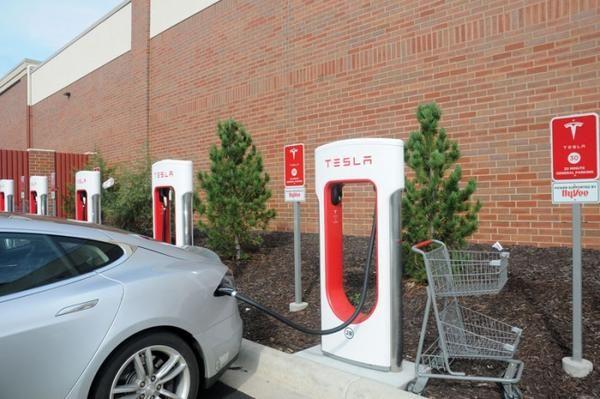 Ikea Patrull Air Purifier Test ~   Ev Charging Stations, Electric Car Charging Stations and Air Purifier