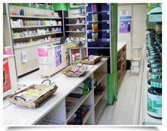 http://www.lokmanavm.com/?B=Magazalarimiz&MagazaId=8 1001 Naturel Bitkisel Ürün Satış Bayii Mağazalarımız http://www.lokmanavm.com/?B=Magazalarimiz&MagazaId=8 Mağazalarımız ile Bitkisel Ürünler #LokmanAVM #Bitkisel #Organik #Dogal #Güvenli #Magaza #Naturel #Satıs #Fırsat #Fırsatlar #Uygun #Firma #Urun #Shopping #Shop #store #emporium #shebang #Geschäftsraum #Geschäftsstelle #Handlung #magasin #магазин #склад #амбар #лавка #киоск #мастерская #контора #firm #company #commercial #1001naturel