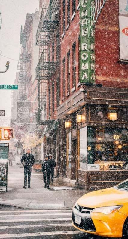 47+ best ideas photography winter christmas new york