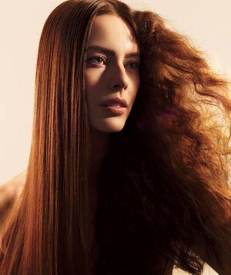 Φριζαρισμένα μαλλιά τέλος! Με την Keraspa Keratin Brazil θεραπεία τα μαλλιά σας θα είναι λεία και απαλά σαν μετάξι…. Για περισσότερο από 4 μήνες!  ☎ Τηλέφωνο επικοινωνίας: 2106838900.