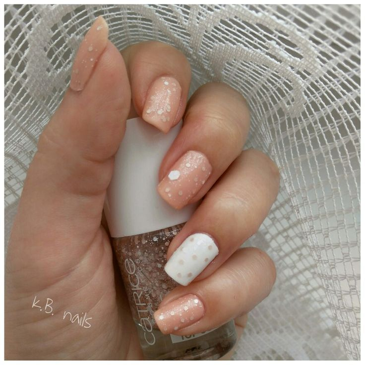 #nails #nailstagram #instanails #nailsofinstagram  At the end I don't like this shade of nude so much... #goldenrose #goldenrosecosmetics #Paris #nude  #essencecosmetics #essence #wildwhiteways  #catrice #catricecosmetics #luxurynudes #topcoat #waytoobeautiful