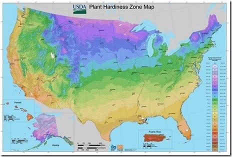 Pin by debra nugent on gardening pinterest for Gardening zones australia